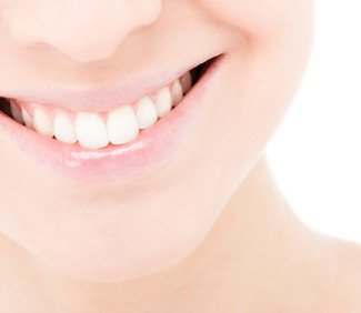 teeth whitening in Orange CA near Tustin dentist