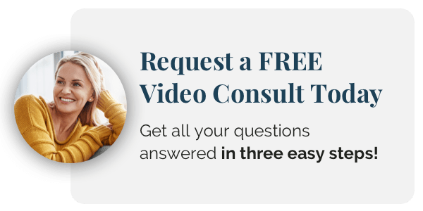 Sign up for a Video Consult